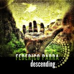 Music Review: Federico Parra – 'Descending'
