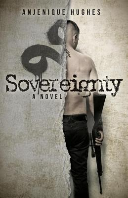 Reviews 2016 07 15 Book Review Sovereignty Anjenique Hughes Sovereignty